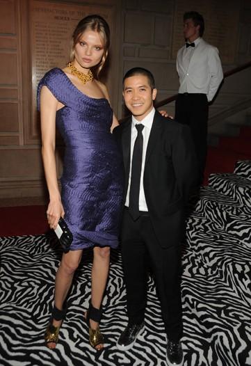 guy dating taller girl